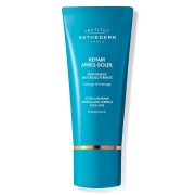 Крем Firming Anti-Wrinkle Face Care Восстанавливающий против Морщин для Лица после Солнца, 50 мл