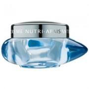 Восстанавливающий Крем для сухой и чувствительной кожи Nutri-Soothing  Cream, 50 мл
