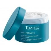 Интенсивный Подтягивающий Крем для Тела High Performance Firming Cream, 200 мл