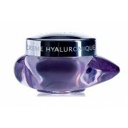 Гиалуроновый крем Hyaluronic Cream, 50 мл