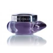 Коллагеновый крем Collagen Cream, 50 мл