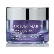 Крем с кремнием для кожи вокруг глаз Lifting Correcting Eye Cream, 15 мл
