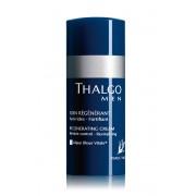 Тальгомен восстанавливающий крем Regenerating Cream, 50 мл