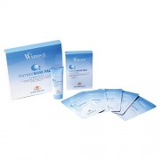 Программа Карбокситерапия Wims8 СO2 Polymer Mask Pack (Гель+5 Масок+Крем)