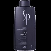 Шампунь Wella SP Calm Sensitive Shampoo для Чувствительной Кожи Головы, 1000 мл