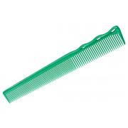 Расчёска Супергибкая Зелёная