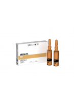 Mineralizer Реструктуириющий Лосьон для Волос, 10*12 мл