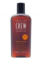 Шампунь для Ежедневного Ухода за Волосами Daily Shampoo, 450 мл