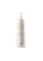 Шампунь Essentials Volume Shampoo для Объема, 1000 мл