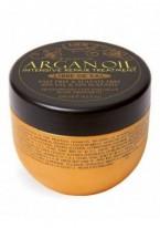 Маска Argan Oil Интенсивно Восстанавливающая Увлажняющая для Волос с Маслом Арганы, 250г