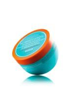 Маска Restorative Hair Mask Восстанавливающая для Волос, 250 мл