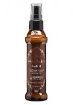 Сыворотка Kahm Smoothing Treatment для Волос с Кератином, 60 мл