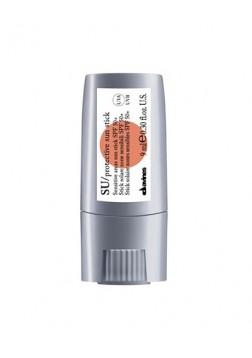 Солнцезащитная помада SPF 50+, 9 гр