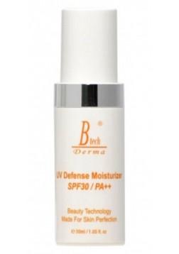 Крем Солнцезащитный Увлажняющий UV Defense Moisturizer SPF30, 30 мл