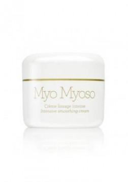 Мио-Миозо Крем от Морщин MYO MYOSO, 50 мл