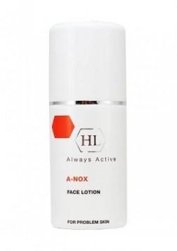 A-Nox Face Lotion Лосьон для Лица, 125 мл