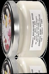 Davines Восстанавливающее Масло Authentic для Лица, Волос и Тела, 200 мл