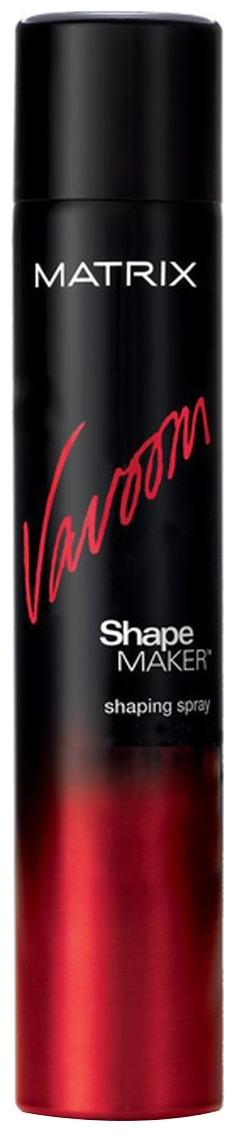 MATRIX Спрей Vavoom Shapemaker Шейпмейкер Моделирующий, 400 мл