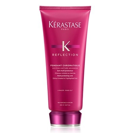 Kerastase Молочко Рефлексьон Хроматик Риш Reflection Chromatique Milk, 200 мл