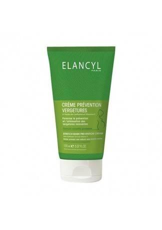 Elancyl Крем для Профилактики Растяжек Stretch Mark Prevention, 150 мл крем чико от растяжек
