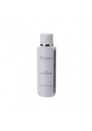 ELDAN Очищающий Гель для Лица, 200 мл eldan cosmetics официальный отзывы