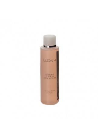 ELDAN Ароматный Тоник-Лосьон для Любого Типа Кожи Лица, 250 мл eldan cosmetics официальный отзывы