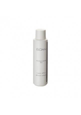 ELDAN Антикуперозный Тоник-Лосьон, 250 мл eldan cosmetics официальный отзывы