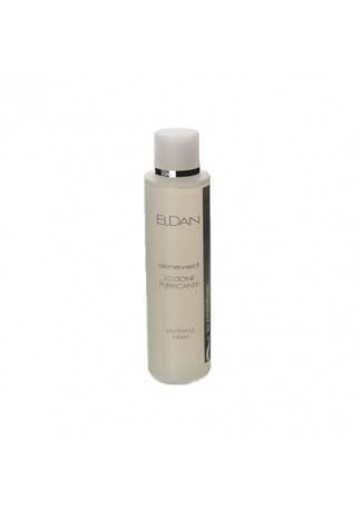 ELDAN Очищающий Лосьон для Проблемной Кожи Лица, 250 мл eldan cosmetics ароматный тоник лосьон для лица le prestige 250 мл
