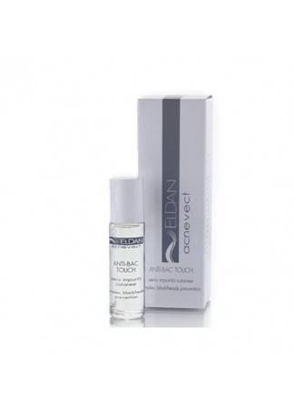 ELDAN Очищающая Cыворотка Анти-Акне, 10 мл eldan cosmetics официальный отзывы
