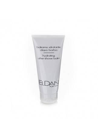 ELDAN Успокаивающий Лосьон После Бритья (For Men), 100 мл eldan cosmetics официальный отзывы