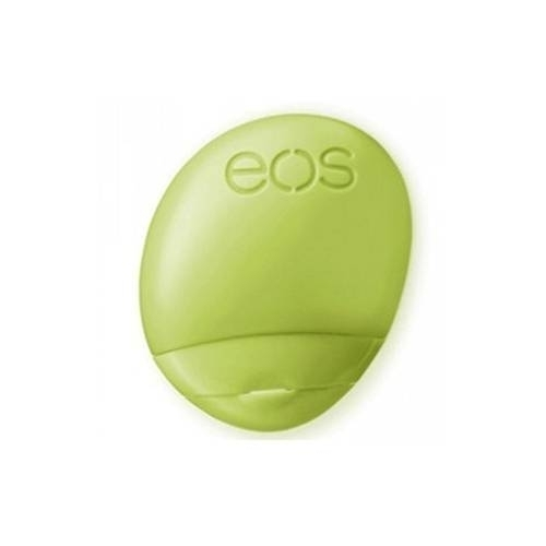 EOS Лосьон для Рук (Cucumber), 44 мл лосьон для рук eos vanila orchid ваниль eos hand lotion