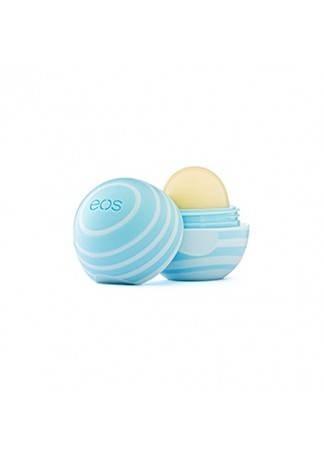 цена на EOS Бальзам для Губ Ваниль-Мята (Vanilla Mint), 7гр