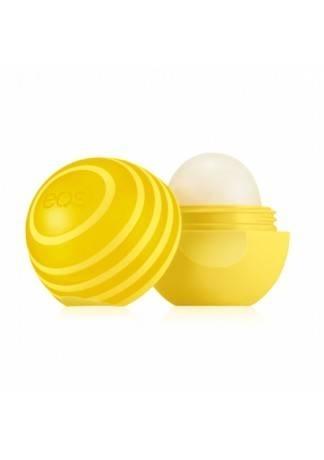 цена на EOS Бальзам для Губ Лимон (Lemon Drop With Spf 15), 7гр