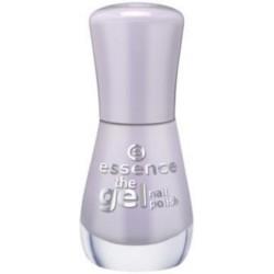 Essence Лак для Ногтей Мятный The Gel Nail, тон 40, 8 мл essence лак для ногтей the gel nail 8 мл 34 оттенка 38 ванильно желтый