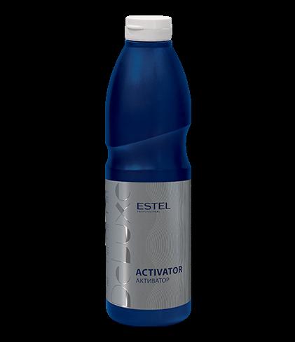 ESTEL Активатор 1.5% DeLuxe, 900 мл недорого