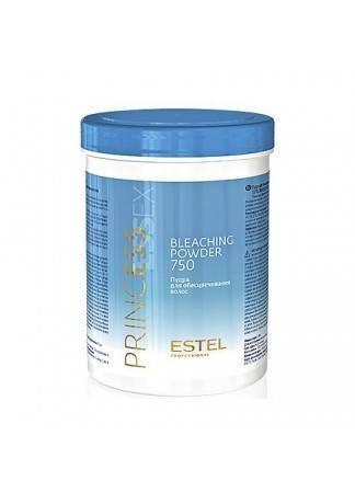 ESTEL Пудра для Обесцвечивания Волос Estel Princess Essex, 750гр