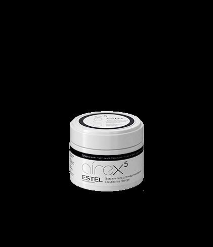 ESTEL AIREX Эластик-Гель для Моделирования Волос, 75 мл