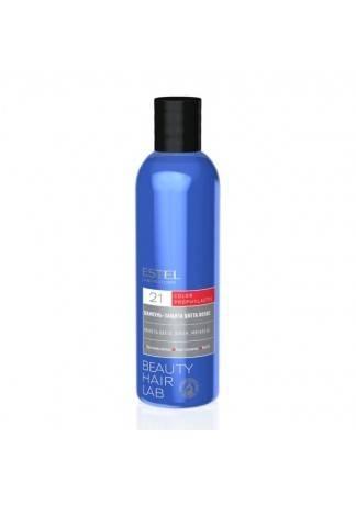 ESTEL Шампунь-Защита Цвета Волос Color Prophylactic, 250 мл недорого