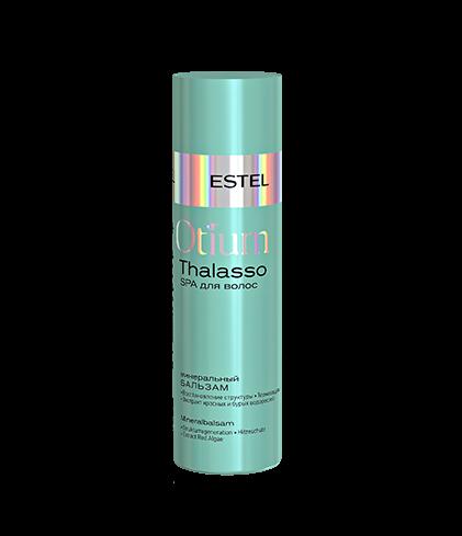 ESTEL Минеральный Бальзам для Волос Otium Thalasso, 250 мл