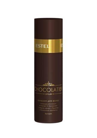 ESTEL Бальзам Otium Chocolatier для Волос, 200 мл