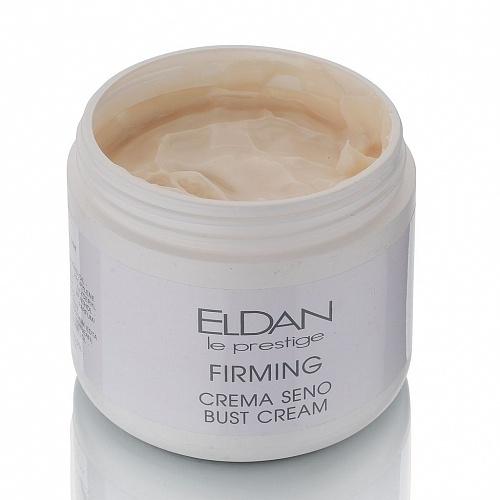 ELDAN Крем Firming Bust Cream Укрепляющий для Бюста, 500 мл eldan cosmetics официальный отзывы