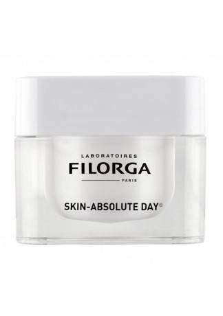 Filorga Дневной крем, совершенное антивозрастное средство Скин-Абсолют День, 50 мл