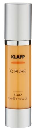 Schwarzkopf 3D MEN Шампунь-активатор роста волос, 250 мл шампунь активатор роста волос active therapy estel 250 мл