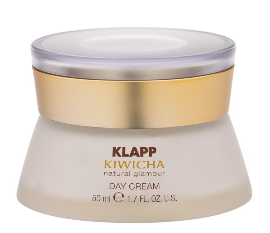цена Klapp Крем Day Cream Дневной, 50 мл