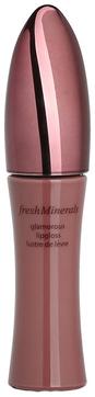 FreshMinerals Блеск для Губ  Гламур Glamorous Lipgloss Rebel Nudes, 7 мл