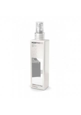 Framesi Реструктурирующий спрей для волос RESTRUCTURE LEAVE-IN, 150 мл спрей framesi by wavy spray 150 мл