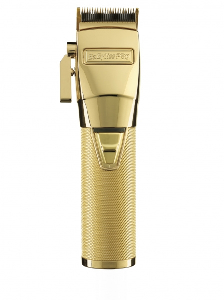BABYLISS Машинка GoldFX EDM Technology 4 Artists для Стрижки