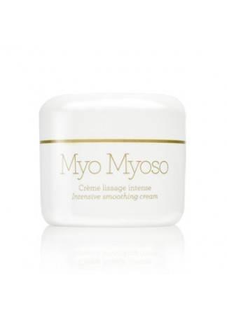Gernetic Крем MYO MYOSO Мио-Миозо от Морщин, 50 мл