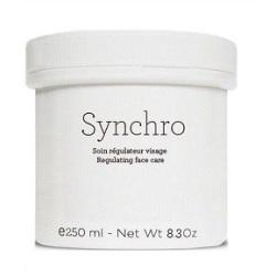 Gernetic Крем SYNCHRO Синхро Базовый, 250 мл