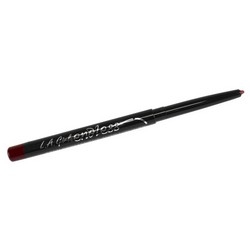 L.A. GIRL Автоматический Карандаш для Губ Endless Auto Lipliner Wine, 2,8г